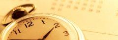 W dobie gonitwy i permanentnego braku czasu - specjalizacja i outsourcing usług jest rozwiązaniem!